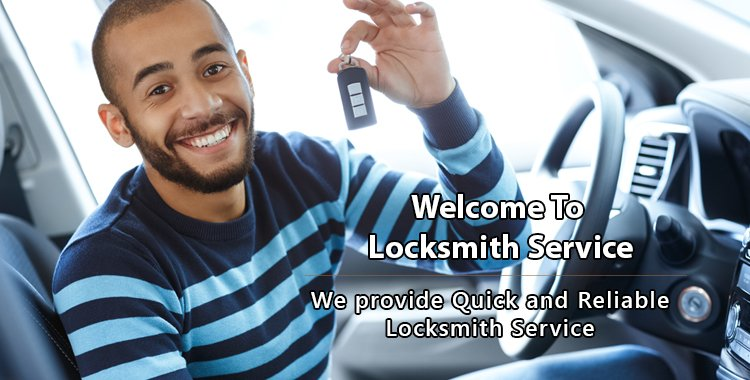 Gold Locksmith Store Akron, OH 330-365-5792